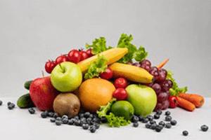 Dietética y nutrición Poliestetic: Todo tipo de dietas personalizadas