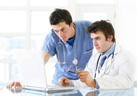 Digestología y endoscopias
