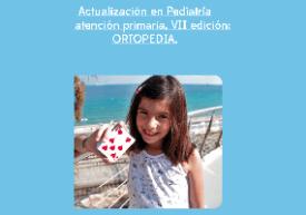 VII Jornada de Pediatría en la Policlínica Comarcal del Vendrell