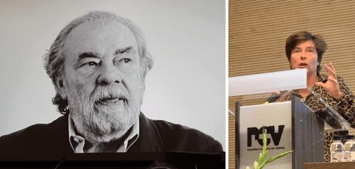 Presentación-homenaje de la nueva obra de Antoni Vives Fierro