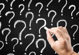 Preguntas frecuentes policlinica comarcal del vendrell