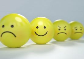 trastornos-ansiedad-psicologia