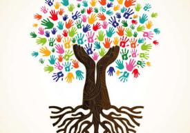 educador social a centres sociosanitaris